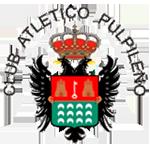 Club Atlético Pulpileño logo