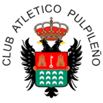 Pulpileño logo