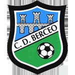 Berceo logo