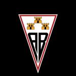 Albacete II logo