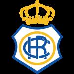 Atlético Onubense logo