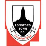 Longford logo