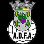 F. Algodres logo