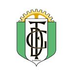 Fabril logo