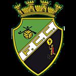 Castrense logo