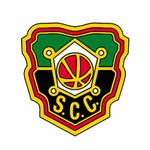 SC Coimbrões logo