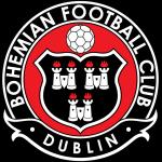 Bohemians logo