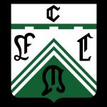Ferro logo
