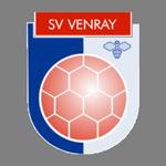 Venray logo