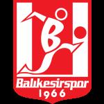 Balıkesirspor logo