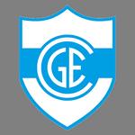 Gim Concepción logo