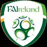 Republic of Ireland logo