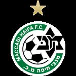M Haifa logo
