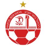 H Be'er Sheva logo