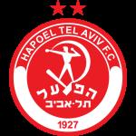 Hapoel Tel Aviv FC logo