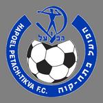 H Petah Tikva logo