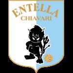 ACD Virtus Entella logo