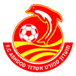 Ashdod logo