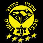 M Netanya logo