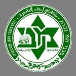 M Ahi Nazareth logo