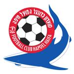 H Haifa logo