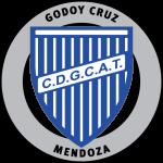 Godoy Cruz logo