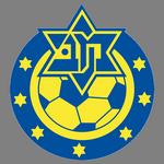 M Herzliya logo