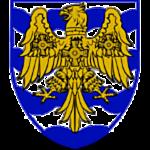 Consett AFC logo