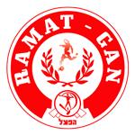 H Ramat Gan logo