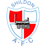 Shildon AFC logo