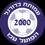 H Acre logo