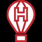 Huracán logo