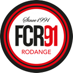 Rodange logo