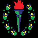 Smouha SC logo