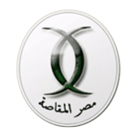 Makasa logo