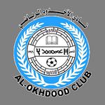Akhdoud logo