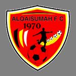 Qaisoma logo