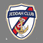Jeddah logo