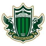 Matsumoto logo