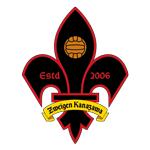 Zweigen logo