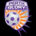 Perth Glory logo