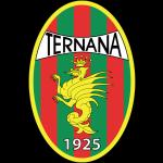 Ternana logo