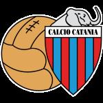 Calcio Catania logo