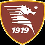 US Salernitana 1919 logo