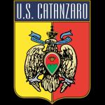 Catanzaro Calcio 2011 logo