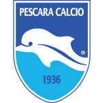 Delfino Pescara 1936 logo