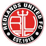 Redlands Utd logo