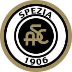 Spezia logo