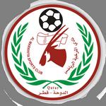 Markhiya logo