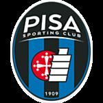 Pisa logo